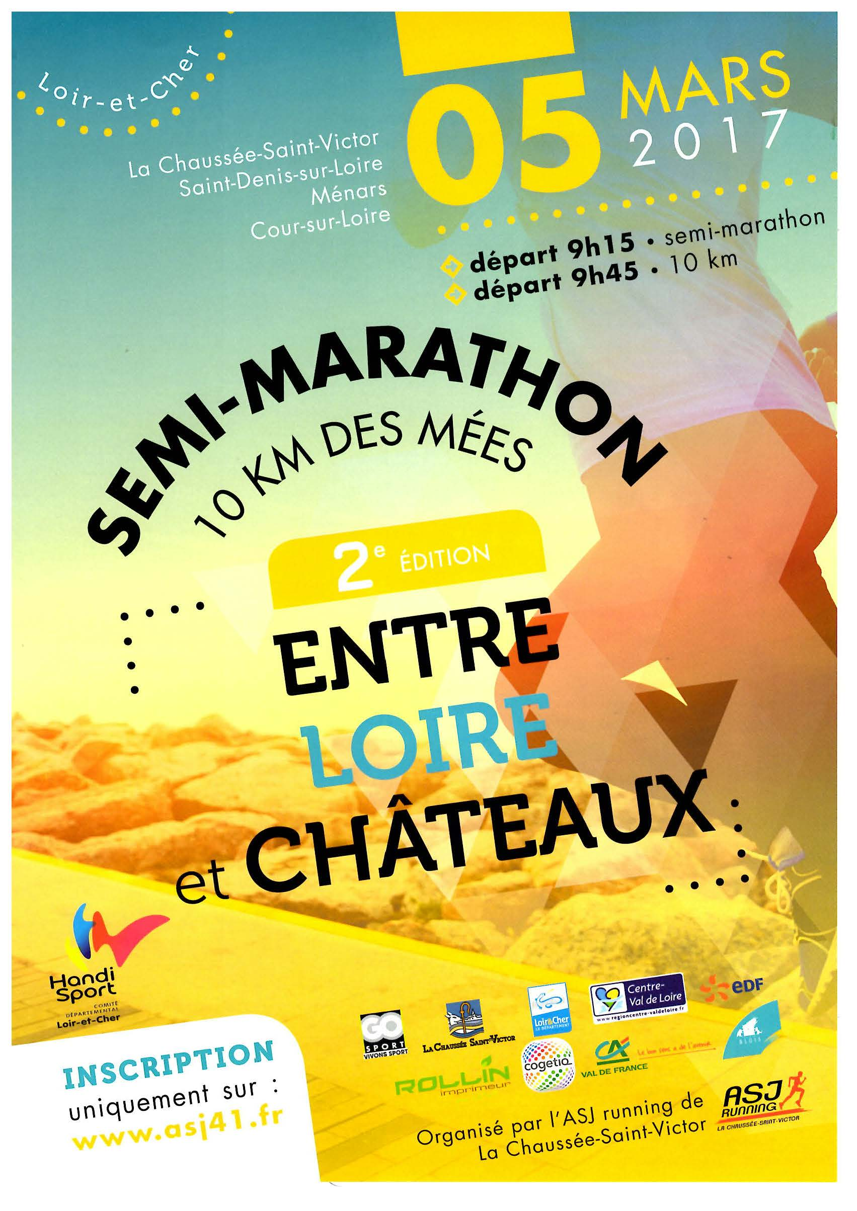 flyer semi marathon p1